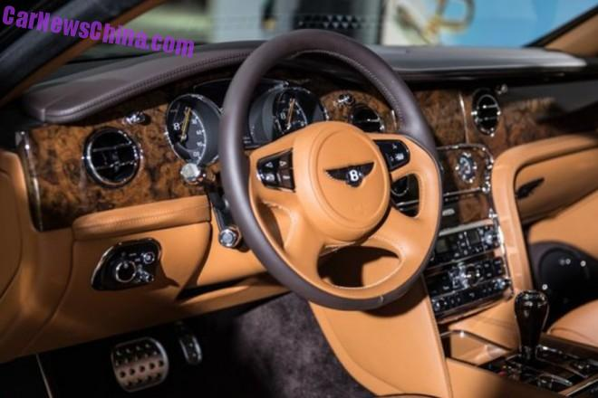 bentley-mulsanne-gold-china-3