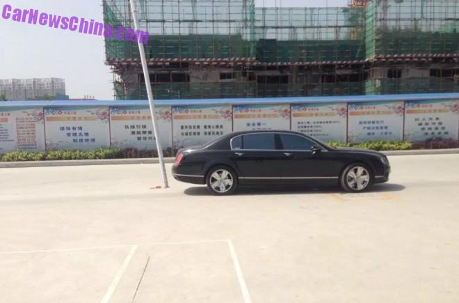 bentley-shandong-crash-3