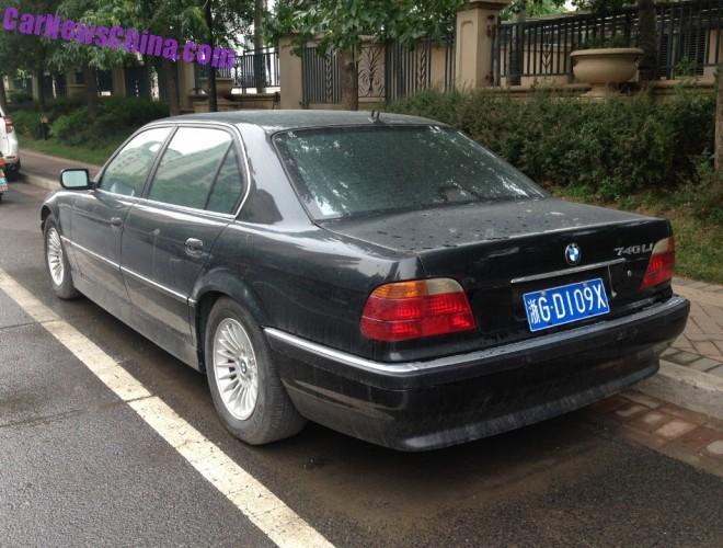 bmw-740-china-black-5