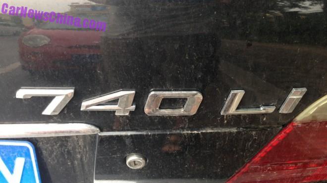 bmw-740-china-black-6