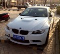 bmw-m3-china-white-1-1