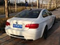 bmw-m3-china-white-1-2