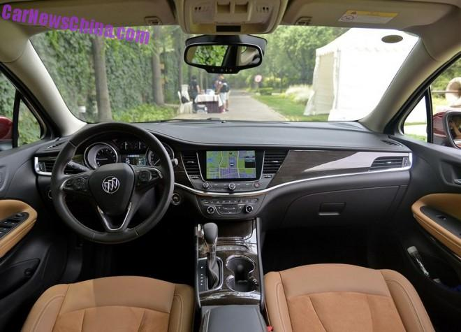 buick-verano-china-is-2a