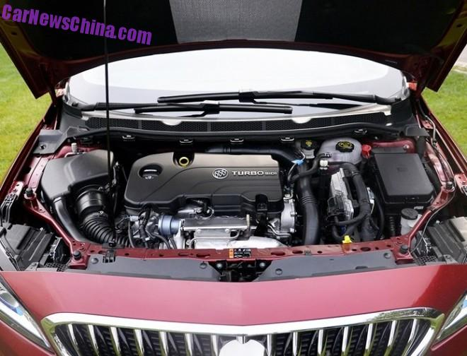 buick-verano-china-is-6a