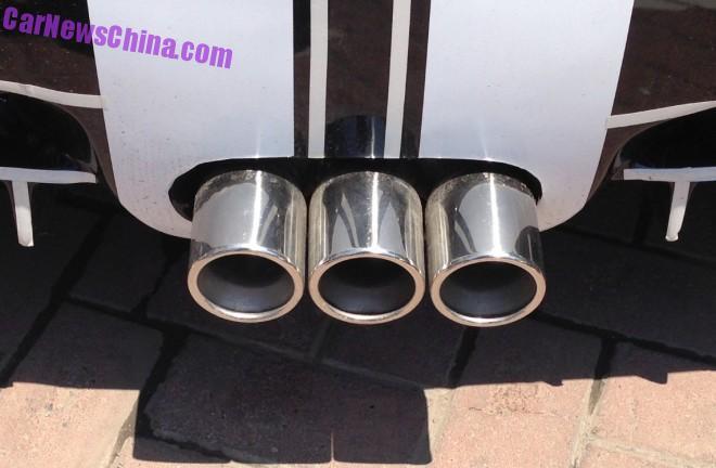 byd-f0-china-kit-5