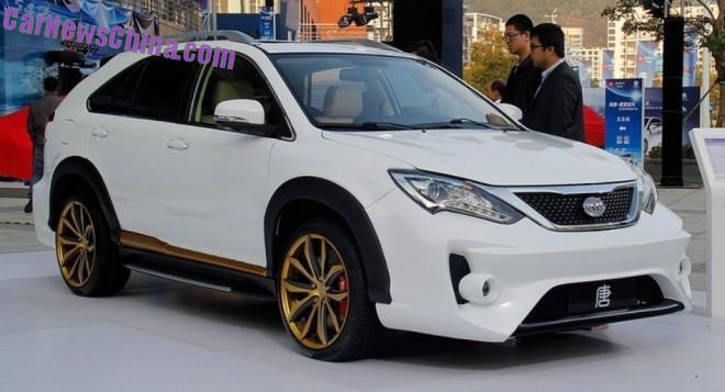 byd-tang-china-launch-1a