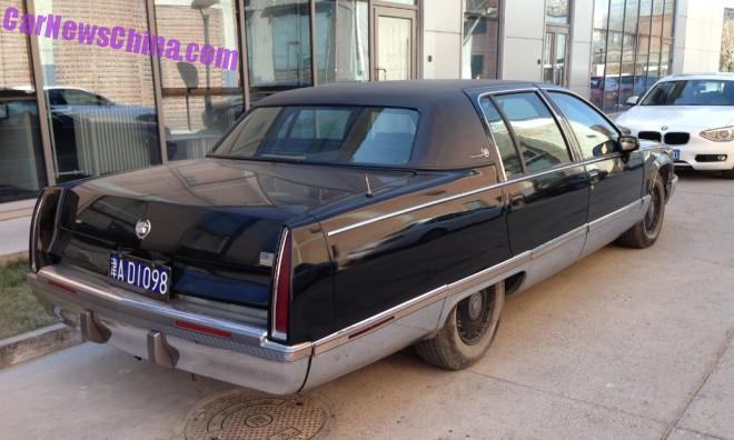 cadillac-brougham-black-china-6