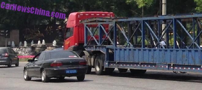 car-transport-six-ring-2