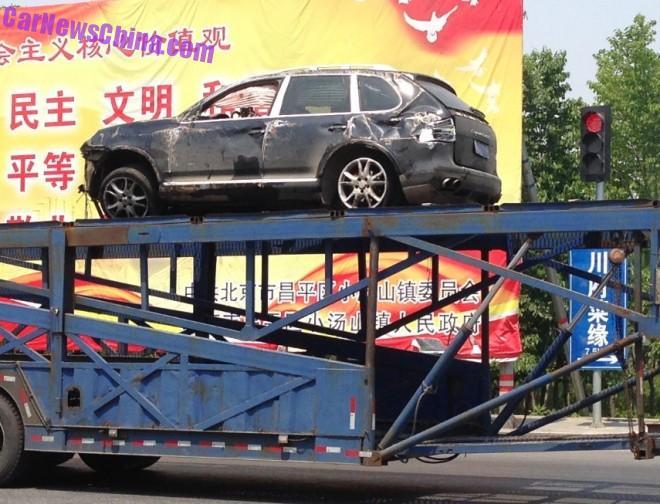 car-transport-six-ring-3