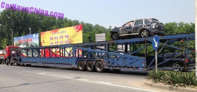 car-transport-six-ring-5