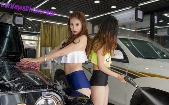 car-wash-girls-china-4
