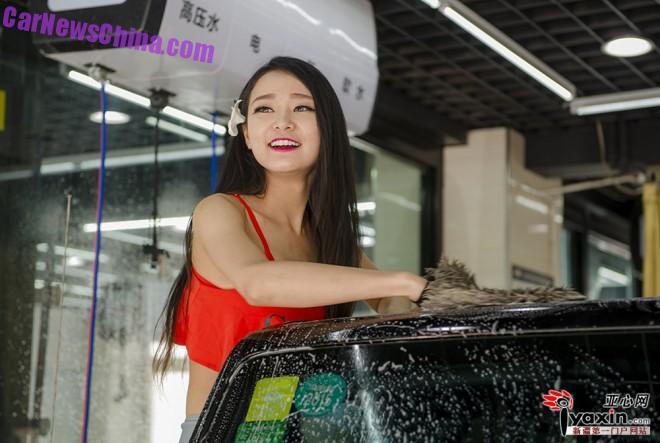 car-wash-girls-china-4a