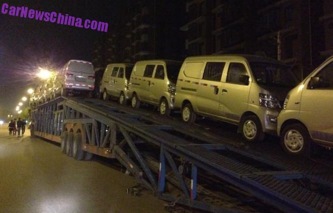 changan-transport-china-2