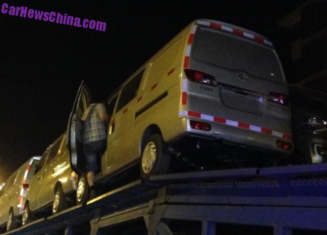 changan-transport-china-3