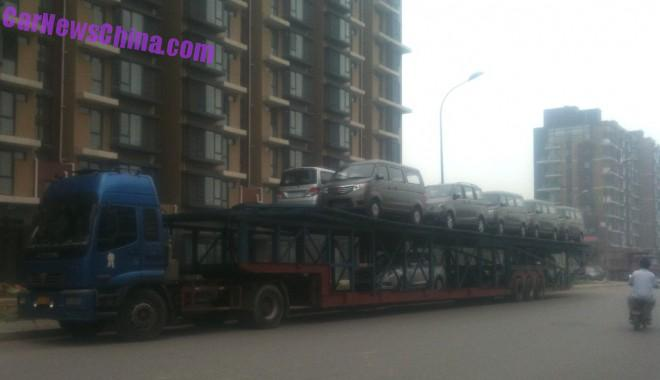 changan-transport-china-6