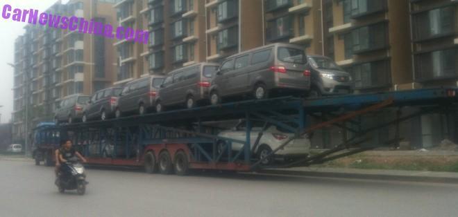 changan-transport-china-7