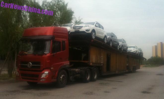 changan-transport-china-8