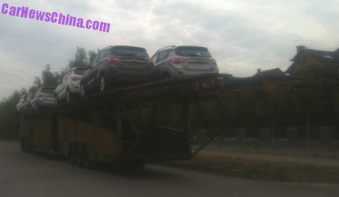 changan-transport-china-9
