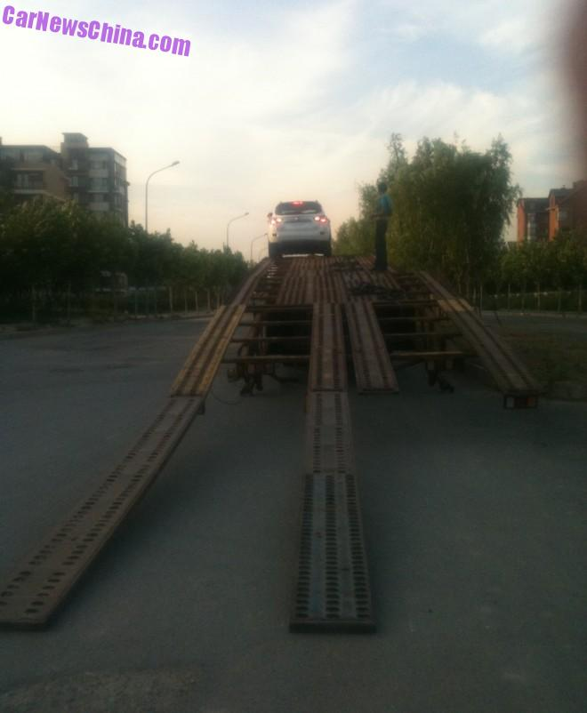 changan-transport-china-9a
