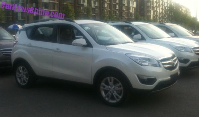 changan-transport-china-9d