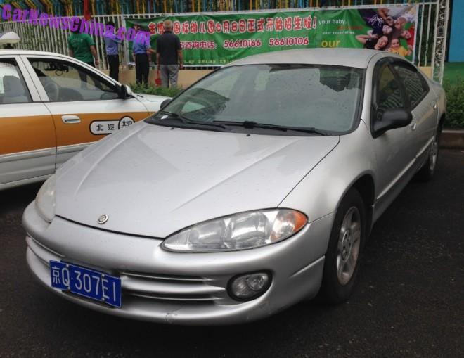 chrysler-intrepid-china-1