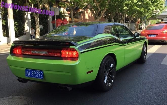 dodge-challenger-china-3