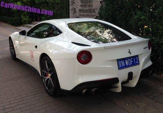 ferrari-f12-white-china-3