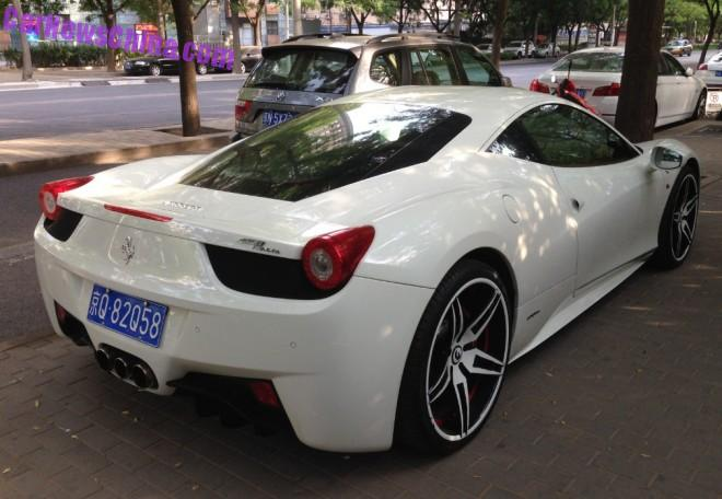ferrari-f12-white-china-6