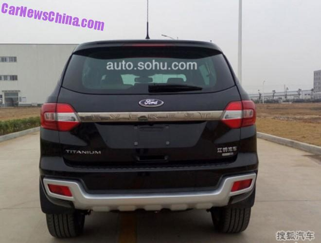 ford-everest-china-1-2