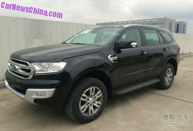 ford-everest-china-1-4