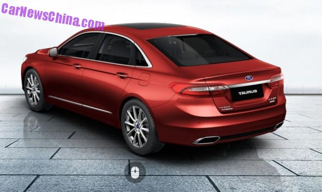 ford-taurus-china-09-2c