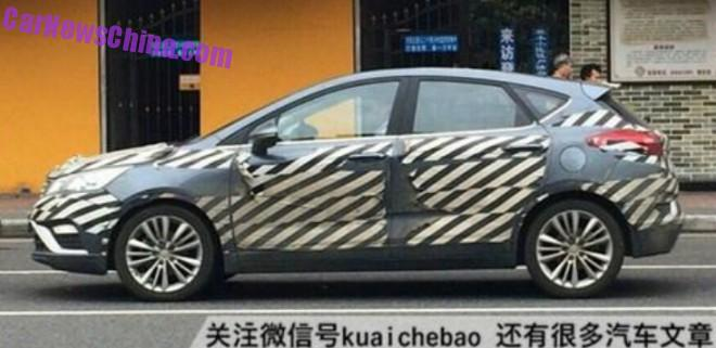 geely-cross-china-nakla-5