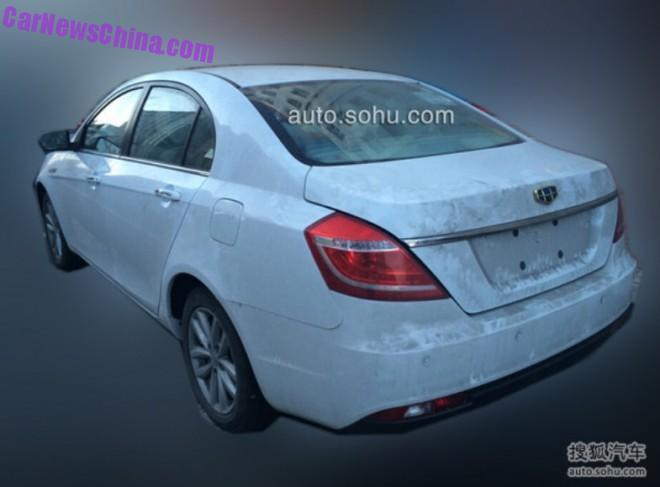 geely-ec7-hybrid-china-4