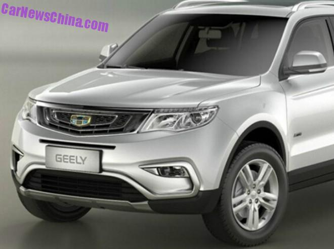 geely-nl3-china-nak-2