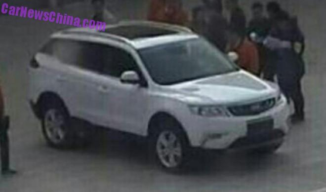geely-nl3-china-nak-5