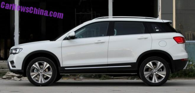 haval-h6-coupe-china-1-2