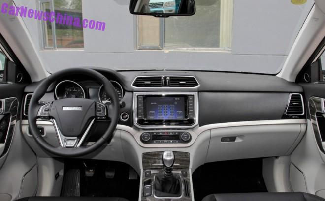haval-h6-coupe-china-1-3