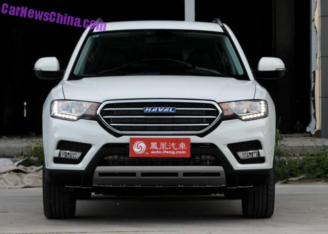 haval-h6-coupe-china-1-6