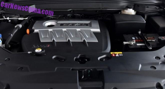 haval-h6-coupe-china-1-6a