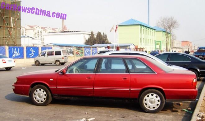 hongqi-limousine-china-2