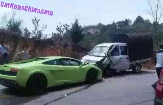 lambo-crash-china-galvan-1a