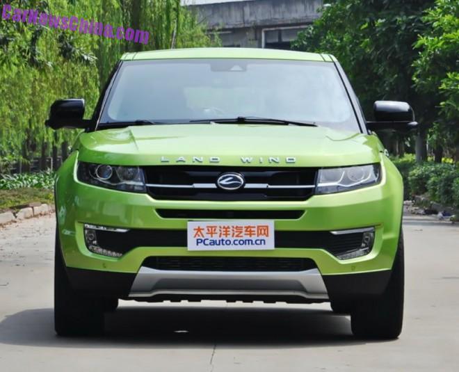 landwind x7-china-4