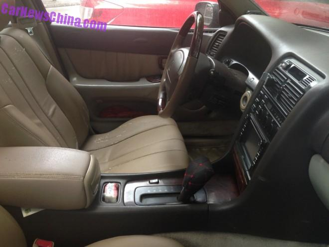 lexus--aristo-china-2