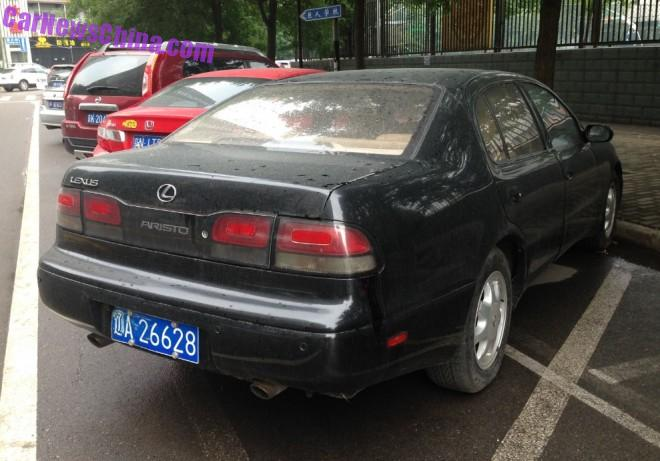 lexus--aristo-china-3