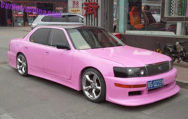 lexus-pink-china-3