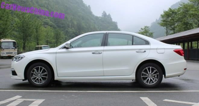 lifan-820-china-launch-2