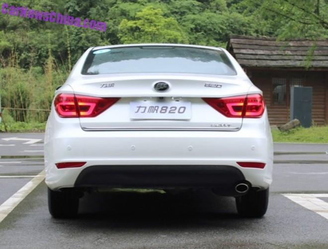 lifan-820-china-launch-6