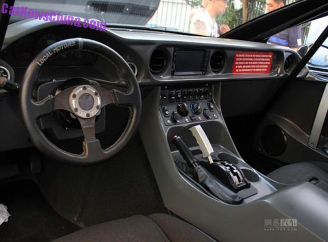 local-motors-china-2