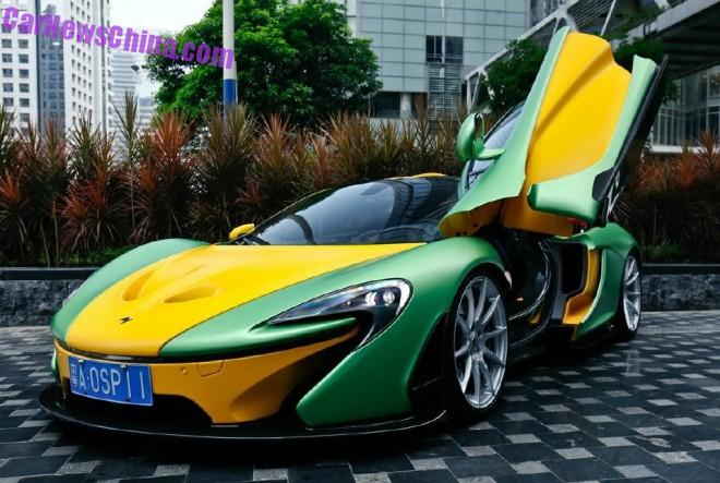 mclaren-mso-china-yellow-2