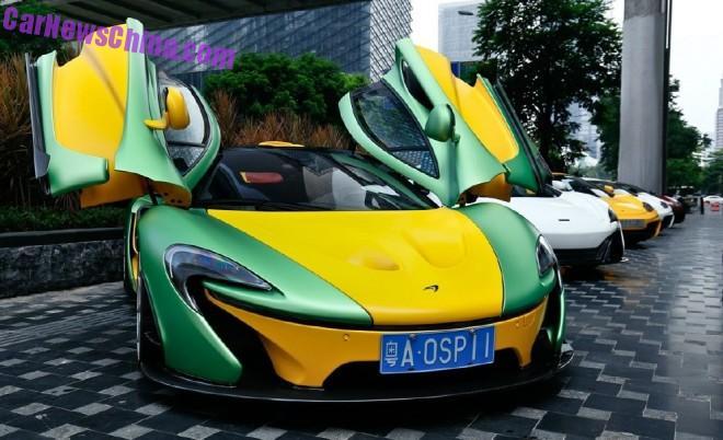 mclaren-mso-china-yellow-3